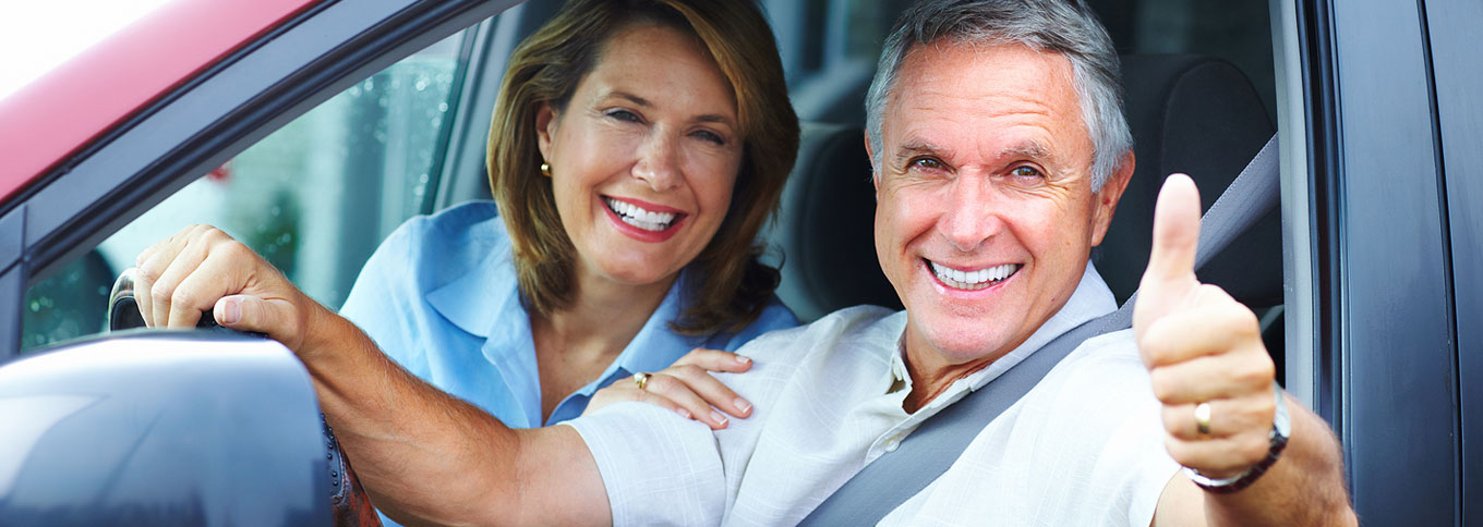 bigstock-Smiling-happy-senior-couple-in-15801041.jpg